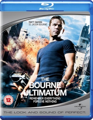 The.Bourne.Ultimatum.2007.BD.25.GB.Latino 0