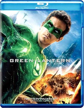 Green.Lantern.EXTENDED 2011 BD.25.GB.Latino 0