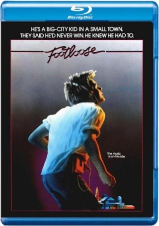 Footloose.1984.BD.25.GB.Latino 0