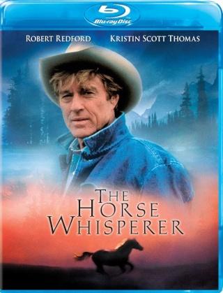 The.Horse.Whisperer.1998.BD.25.GB.Latino 0