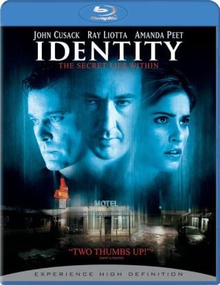 Identity.2003.BD.25.GB.Sub 0