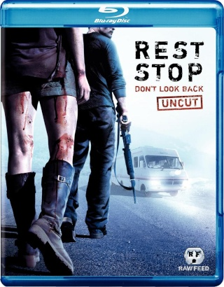 Rest.Stop.Dont.Look.Back.2008.UNCUT.BD.25.GB.Latino 0