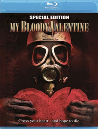 My.Bloody.Valentine.1981.BD.25.GB.Sub 0