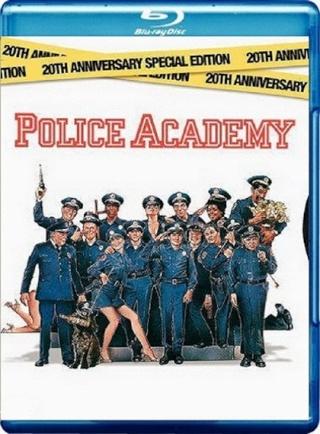 Police.Academy.1.1984.BD.25.GB.Latino 0
