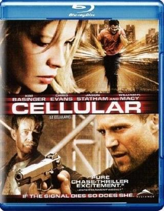 Cellular.2004.BD.25.GB.Latino 0