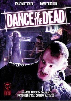 Dance.Of.The.Dead.DVD-R.NTSC.R1.Latino 0