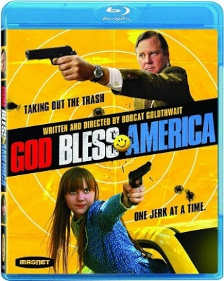 God.Bless.America.2011.BD.25.GB.Sub 0