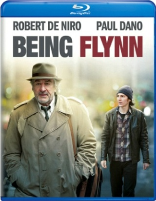 Being.Flynn.2012.BD.25.GB.Latino 0