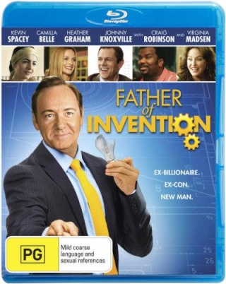 Father.of.Invention.2010.BD.25.GB.Sub 0