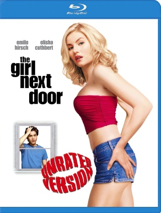 The.Girl.Next.Door.UNRATED.2004.BD.25.GB.Sub 0