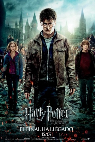 Harry.Potter.And.The.Deathly.Hollows.Part.2.DVD-R.NTSC.R1.Sub 0
