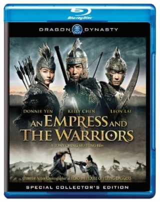 An.Empress.And.The.Warriors.2008.BD.25.GB.Sub 0