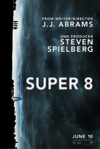 Super.8.2011.DVD-R.NTSC.Latino 0