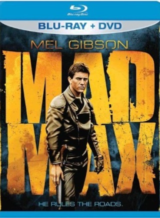 Mad.Max.1979.BD.25.GB.Latino 0