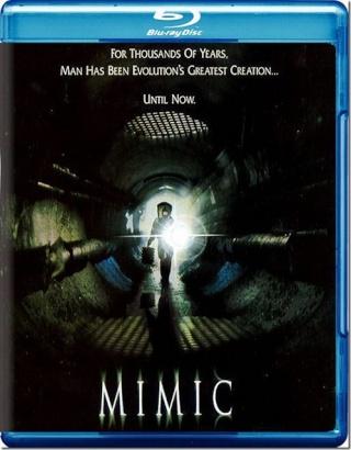 Mimic.1997.The.Directors.Cut.BD.25.GB.Sub 0