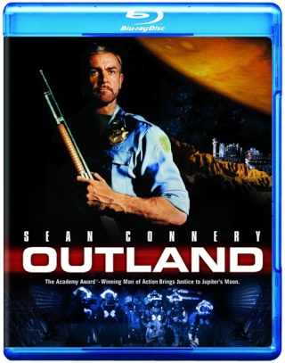 Outland.1981.BD.25.GB.Latino 0