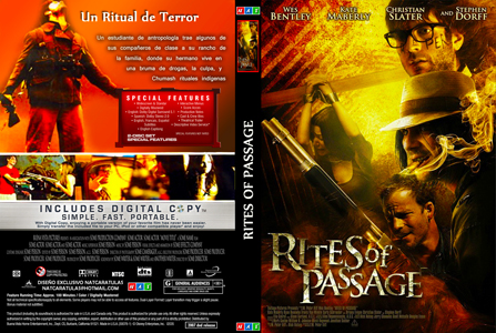 Rites of passage 2011 dvdr custom dvdrip sub ftp impact