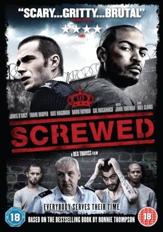 Screwed.2011.DVD-R.PAL.Sub 0