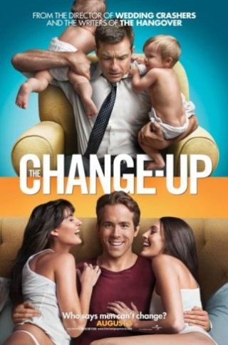 Change.Up.2011.DVD-R.NTSC.R1.Latino 0