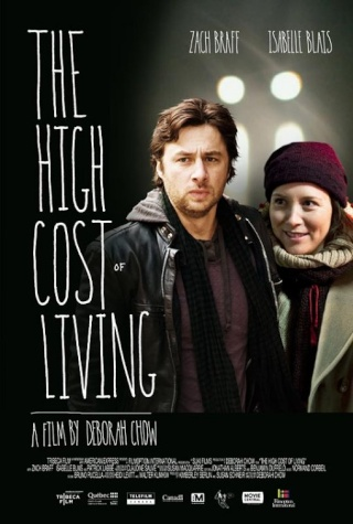 The.High.Cost.of.Living.2010.DVD-R.NTSC.R1.Sub 0