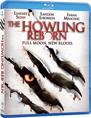 The.Howling.Reborn.2011.BD.25.GB.Sub 0