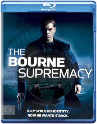 The.Bourne.Supremacy.2004.BD.25.GB.Latino 0