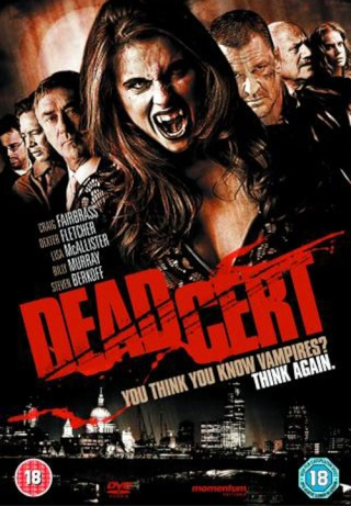 Dead.Cert.DVD-R.NTSC.R1.Sub 0