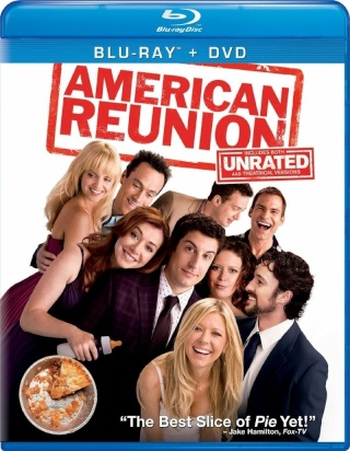 American.Reunion.2012.BD.25.GB.Latino 0