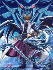 Dragon Ariel
