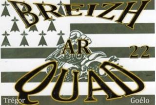 BREIZARQUAD22.NET