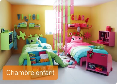 Une extension mais ou et comment fin expertise news for Separation chambre enfant