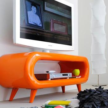 Meuble tv scandinave pas cher meuble t l - Meuble scandinave vintage pas cher ...