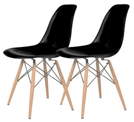 Chaise chez fly table de lit a roulettes for Chaises chez fly