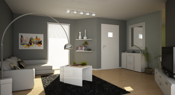 nouvelle vie nouvel appartement nouvelle d co. Black Bedroom Furniture Sets. Home Design Ideas