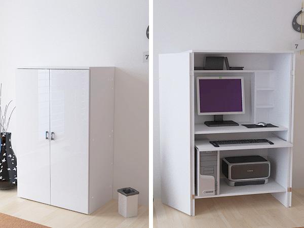 relooking d 39 une grande pi ce cuisine salon salle manger page 1. Black Bedroom Furniture Sets. Home Design Ideas