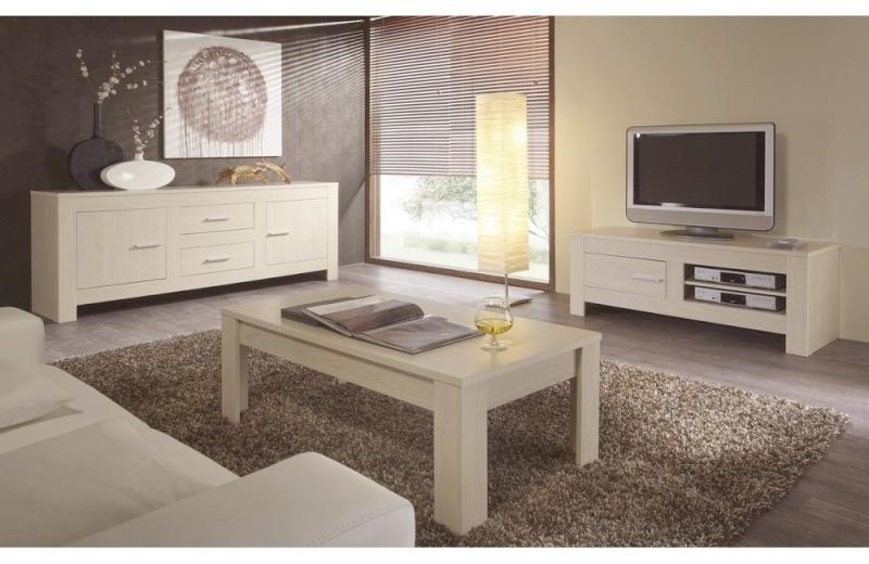 Salon Beige Et Rose. Great Stunning Megaspace Exemple Chambre