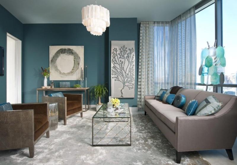 besoin d idées pour la couleur des murs salon, salle à