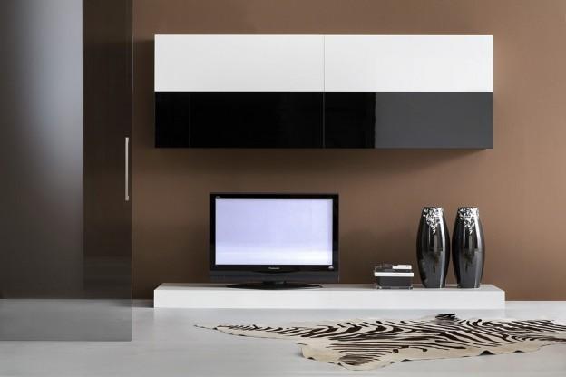Bon coin meuble tv - Bon coin meuble tv ...