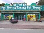 PET TOWN : Σταθερο : 22940 - 99959 == Κινητο : 6982-450581