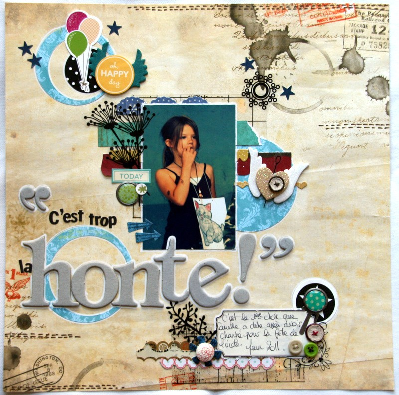 http://i49.servimg.com/u/f49/13/69/41/96/00315.jpg