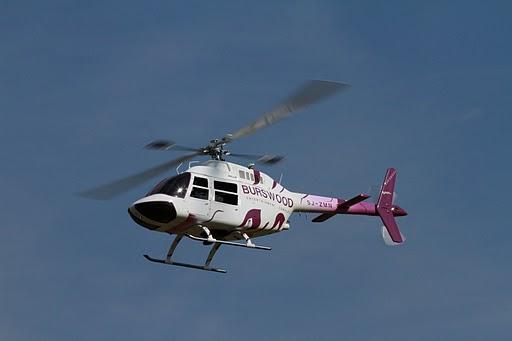 H licos rc afficher le sujet remorque porte h licopt re for Porte helicoptere