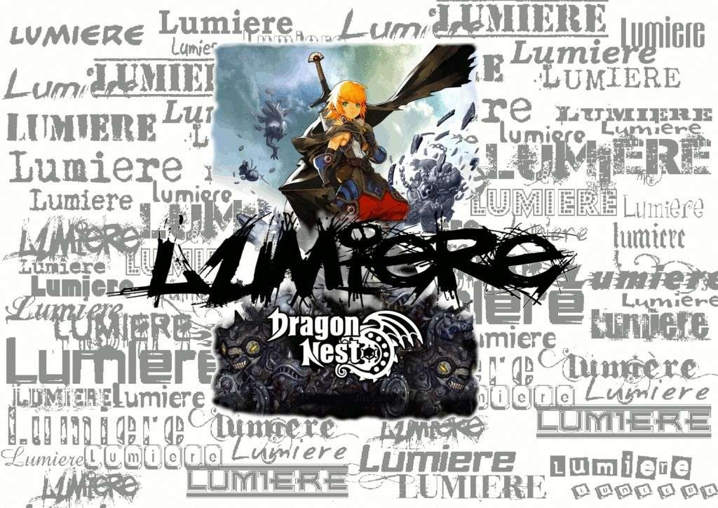 Guilde Lumiere