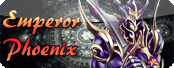 Emperor Phoenix