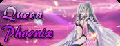 Queen Phoenix