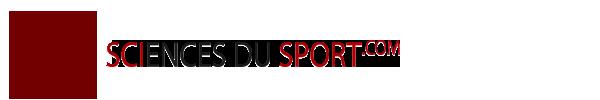 Sciences du sport par Aneliya V Manolova et Pierre Debraux