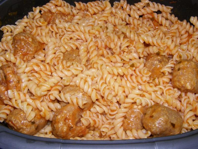 un plat rapide et simple pour ados press s et affam s le On plat simple et rapide