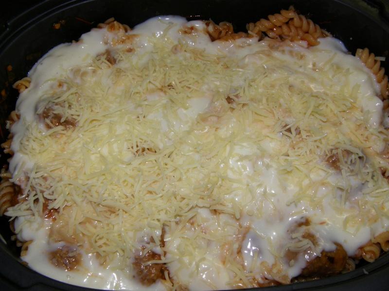 Un plat rapide et simple pour ados press s et affam s le for Plat convivial rapide