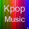 Muzică K-pop