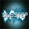 Muzică Dubstep