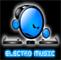 Muzică Electro